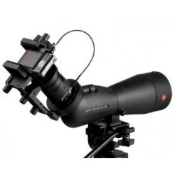 LEICA ADAPTADOR DIGISCOPING DLUX 4