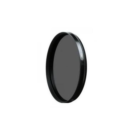 Polarizador circular serie S300 72mm