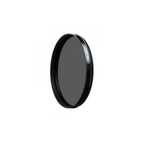 Polarizador circular KSM/XS-PRO MRC NANO DIGITAL 77