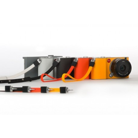 Bateria BP-DC13, SILVER