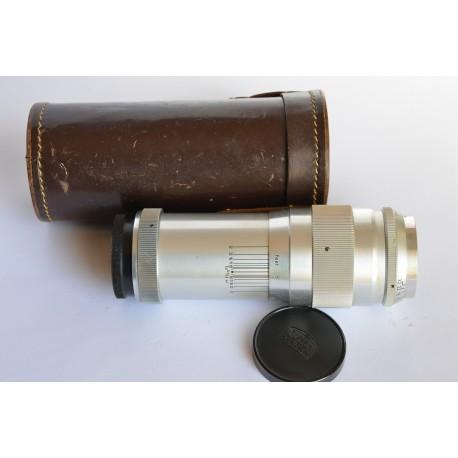 CULMINAR STEINHEIL 4.5/135mm