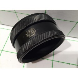 LEITZ LEICA VXOOT RING ADAPTOR FOR FOCOSLIDE?