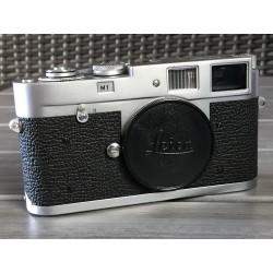 LEITZ LEICA M1 966959 - AÑO 1959