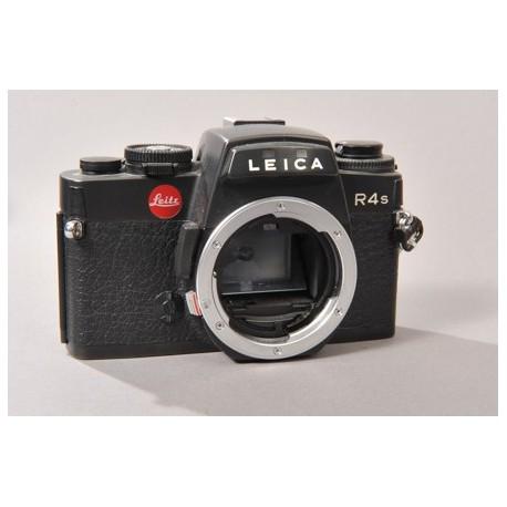 LEICA R4s REFLEX